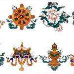 What Are the Eight Auspicious Symbols?